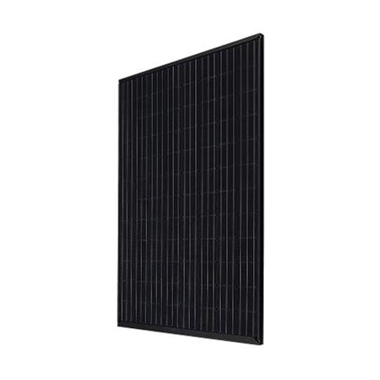 Panasonic 40mm 320 Watt HIT® Black 96-Cell Photovoltaic Module