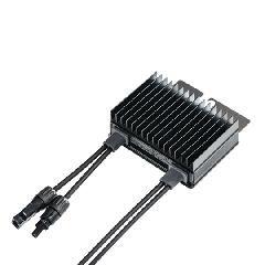 SolarEdge Technologies 730 Watt Power Optimizer with UTX Connectors