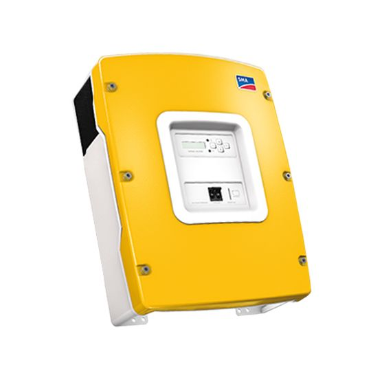 SMA Solar Technology Sunny Island 6048-US Inverter