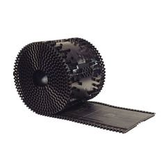TRI-BUILT 30' Lo-OmniRoll® Nailable Ridge Vent