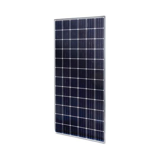 Mission Solar Energy 40mm 360 Watt Mono-Crystalline Solar Module with Silver Frame