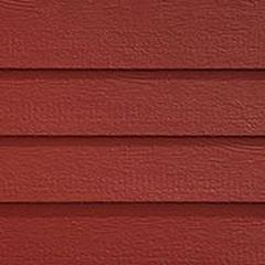 "Wausau Supply 3/8"" x 8"" x 16' LP Diamond Kote® SmartSide Lap Siding"