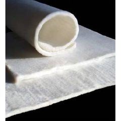 DOW 12' x 50' DOWSIL™ HPI-1000 Building Insulation Blanket