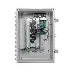 Enphase Energy IQ AC Combiner 3 with IQ Envoy