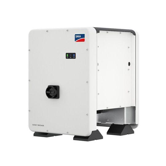 SMA Solar Technology Sunny Tripower CORE1 33-US