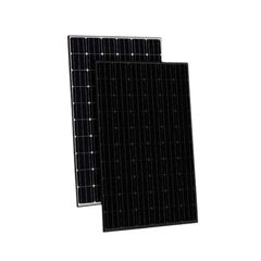 CertainTeed Roofing 40 mm 305 Watt All-Black US-Series 60 Cell Solar Panel