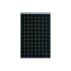 Panasonic 40mm 330 Watt HIT® AC Series Photovoltaic Module with...