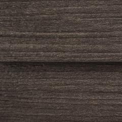 "Quality Edge TruCedar® Single 6"" HD Steel Siding"
