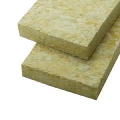 """Johns Manville 4"""" x 2' x 4' Mineral Wool - 48 Sq. Ft. per Bag"""