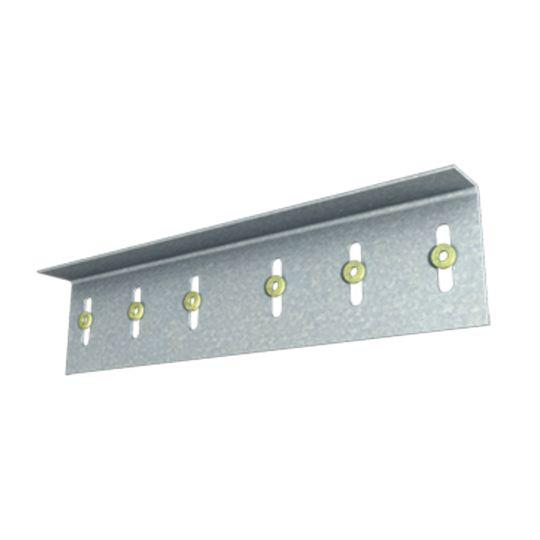 The Steel Network VertiClip® SLS600-18
