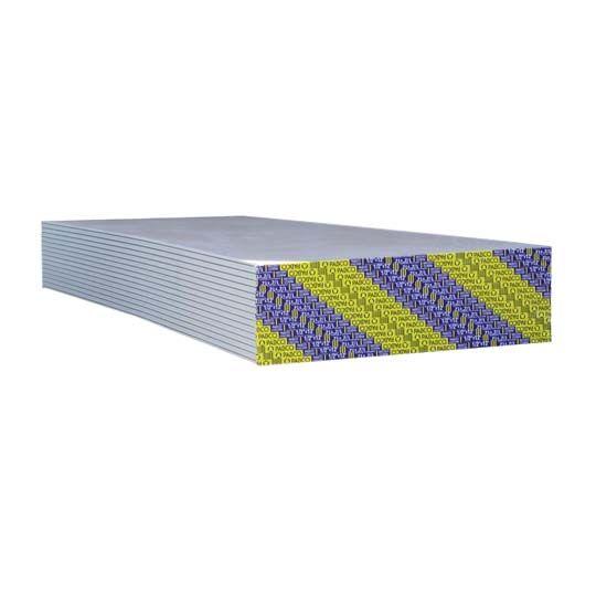"PABCO Gypsum 1/2"" x 4' x 8' LITECORE® Gypsum Wall Board"