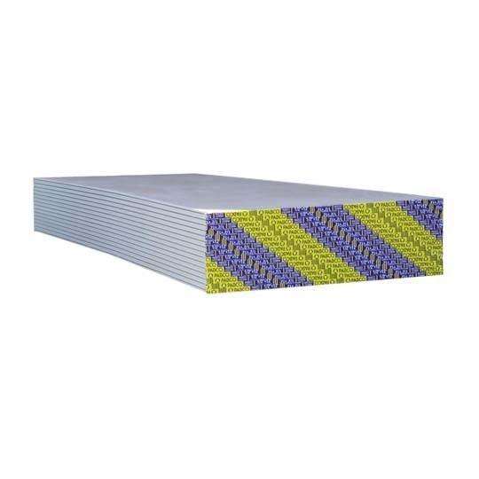 "PABCO Gypsum 1/2"" x 4' x 12' LITECORE® Gypsum Wall Board"
