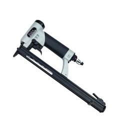 ADO Products B&C Pneumatic Stapler