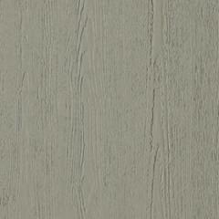 "Allura 5/16"" x 4' x 9' Traditional Cedar No Groove Vertical Fiber Cement..."