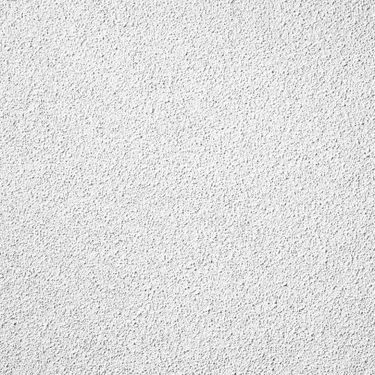"""Armstrong 1"""" x 2' x 4' Optima® Ceiling Panel with 15/16"""" Square Tegular Edge White"""