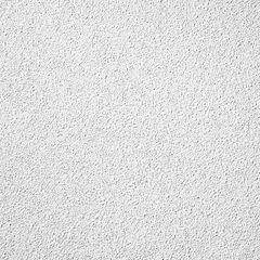 """Armstrong 1-1/2"""" x 2' x 2' Optima® Ceiling Panel with 9/16"""" Square..."""