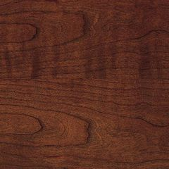 """Armstrong 3/4"""" x 23-3/4"""" x 95-3/4"""" WoodWorks® Natural..."""