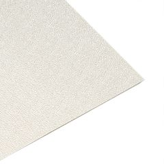 "Glasteel .090"" x 4' x 8'6"" Class C Textured FRP Wall Panel"