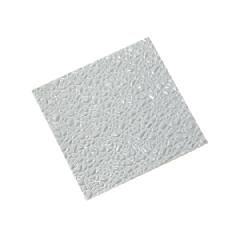 "Nudo Products .090"" x 4' x 8' FiberLite® Textured Fiberglass..."