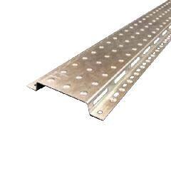 James Hardie Drainage Horizontal Steel Furring