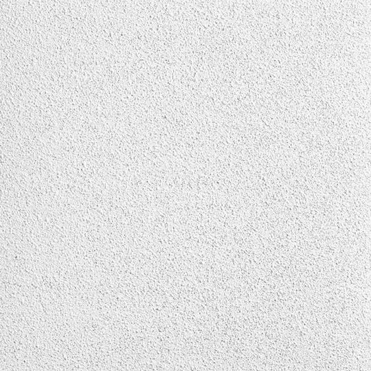 """Armstrong 1"""" 20"""" x 5' TechZone® with Optima® Ceiling Panels Sold per Piece White"""