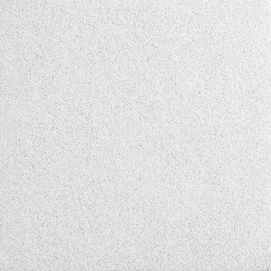 """Armstrong 5/8"""" x 2' x 2' Canyon® Ceiling Panels with 9/16"""" Beveled Tegular Edge - 64 Sq. Ft. per Carton White"""