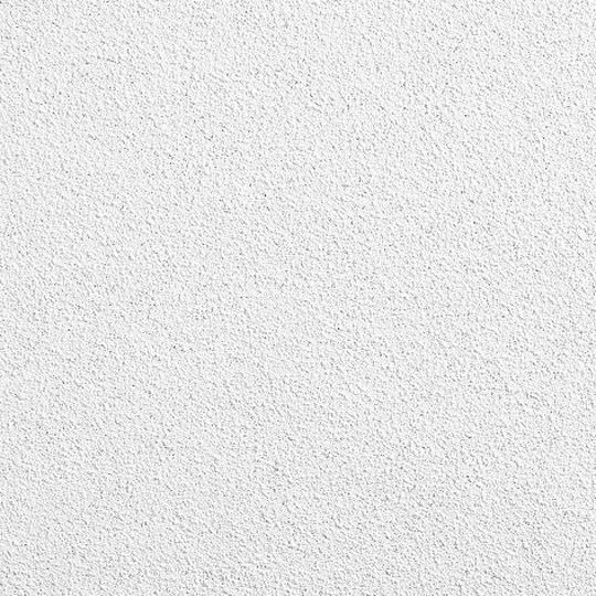 """Armstrong 3/4"""" x 2' x 2' Ultima® AirGuard™ Coated Ceiling Panels with 15/16"""" Square Lay-In Edge - 48 Sq. Ft. per Carton White"""