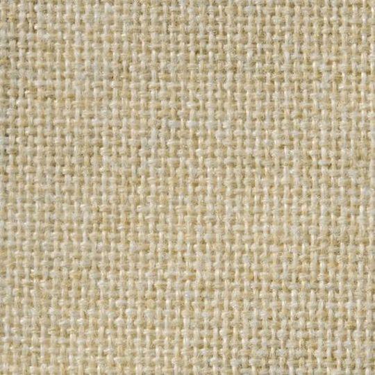 """Armstrong (32101FR) 1"""" x 2' x 10' Soundsoak® 85 FR-701® Fiberglass Woven Fabric Wall Panels - Carton of 4 Quartz"""