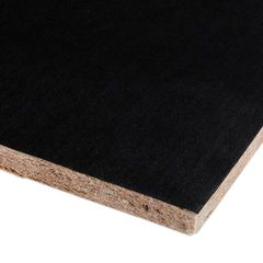 """Armstrong 5/8"""" x 2' x 2' BioAcoustic™ Infill Panels"""