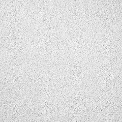 """Armstrong 7/8"""" x 4' x 4' Optima® Foil-Backed Ceiling Panels with..."""