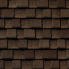 GAF Timberline Ultra HD® Shingles with Dual Shadow