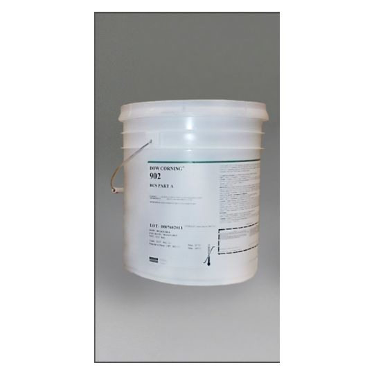 DOW DOWSIL™ 902 RCS Joint Sealant - Part A - 4.5 Gallon Pail