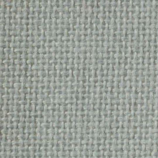 """Armstrong 1"""" x 2' x 6' Soundsoak® 85 Fiberglass Woven Fabric Wall Panels - 48 Sq. Ft. per Carton Blue Plum"""