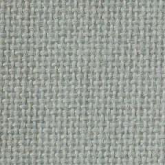 """Armstrong 1"""" x 2' x 6' Soundsoak® 85 Fiberglass Woven Fabric Wall..."""