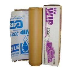 """Carlisle Coatings & Waterproofing 9"""" WIP 300 High-Temp Protection..."""