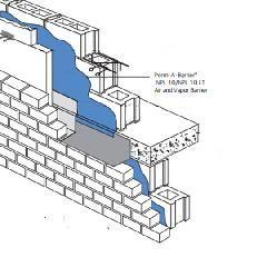 GCP Applied Technologies Perm-A-Barrier® NPL 10 LT - 5 Gallon Pail