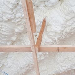 Lapolla Industries FOAM-LOK™ FL 2000 Closed-Cell Spray Insulation...