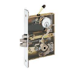 Schlage L9453L-03L Mortise Entrance Lock