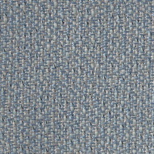 "Armstrong (32061LD) 1"" x 2' x 6' Soundsoak® 85 Lido™ Fiberglass Woven Fabric Wall Panels - Carton of 4 Balboa"