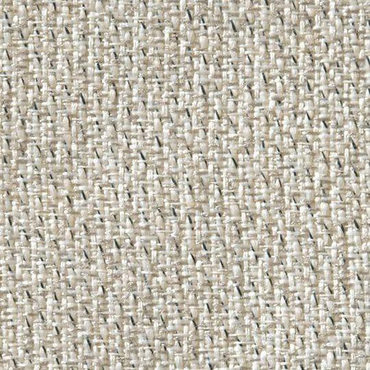 """Armstrong (40100LD) 3/4"""" x 30"""" x 10' Soundsoak® 60 Lido™ Mineral Fiber Woven Fabric Wall Panels - Carton of 4 Oak Bluffs"""