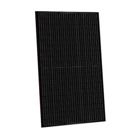 CertainTeed Roofing 35 mm 315 Watt All-Black CT-Series Solar Panel