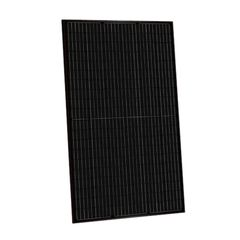 CertainTeed Roofing 35 mm 315 Watt All-Black CT-Series Solar Panel