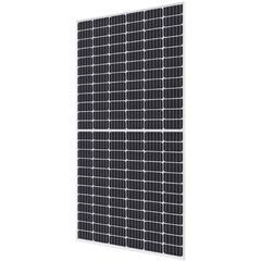 Hyundai Energy Solutions 40 mm 370 Watt HI-Series 72-Cell...
