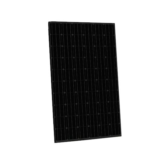 CertainTeed Roofing 40 mm 310 Watt All-Black US-Series Solar Panel