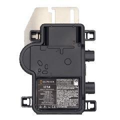 Enphase Energy 295W-460W+ Microinverter