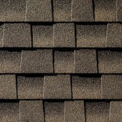 GAF Timberline HDZ™ Shingles with StainGuard Protection