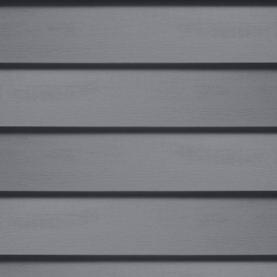 "Chelsea Building Products 4-1/2"" x 12' Everlast® Narrow Horizontal Lap Siding Heritage Cream"