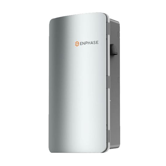 Enphase Energy 200A Enpower Smart Switch
