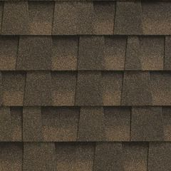 GAF Timberline HDZ™ Reflector Series™ Shingles