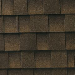 GAF Timberline HDZ™ Reflector Series Plus™ Shingles